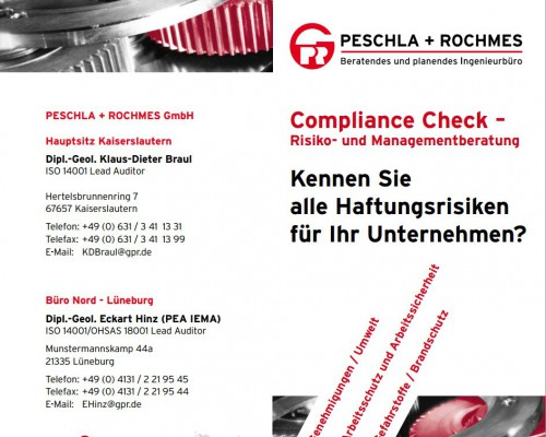 flyer-compliance-check