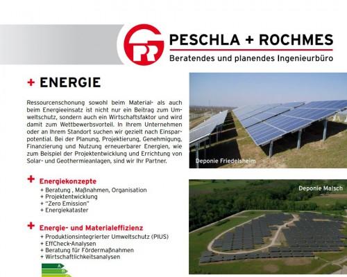 infoflyer-energie