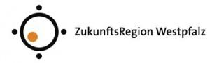 zukunftsregion-westpfalz