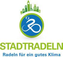 stadtradeln_logo2013